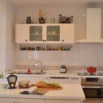 システムキッチンの選び方-使いやすいキッチンのレイアウトとは