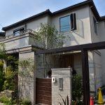 お得な中古住宅の選び方、購入の 注意点、ポイントとは