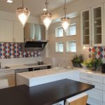 おしゃれで使いやすいキッチンの作りの5つのポイント【片付け&収納法】