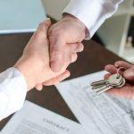 【ここに注意!】 住宅を売却する際の契約と注意するポイント:媒介契約と仲介手数料や注意点