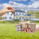 不動産一括査定サイト『HOME4U』はどう?家の売却依頼の口コミは?