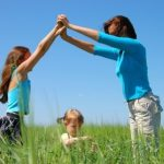 子育て時代の住み替え、買い替え時に押さえておきたい重要なポイント3つとは