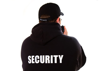 45835942 - security