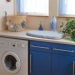 【体験実例あり】家事動線、間取りの工夫で洗濯を今より劇的に効率よくする方法