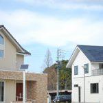 家を建てるならどこ?ハウスメーカー、工務店、建築士の違いを4つのポイントから解説
